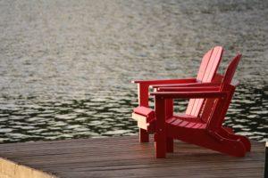 blog, cabin succession