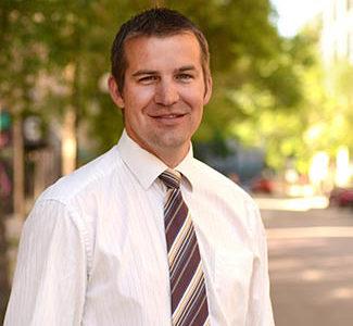Nick Ylioja