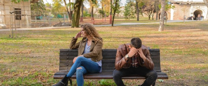 Keeping Money Secrets in Relationships Should be Avoided