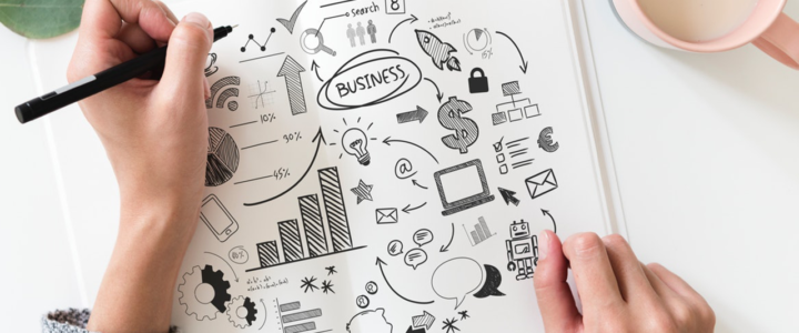 Three Important Considerations for Start-Up Businesses
