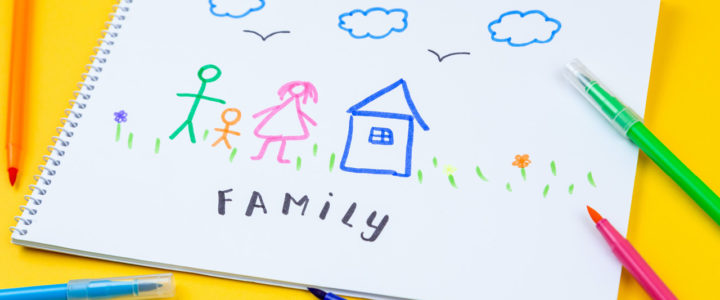 Estate Planning Topics to Think About